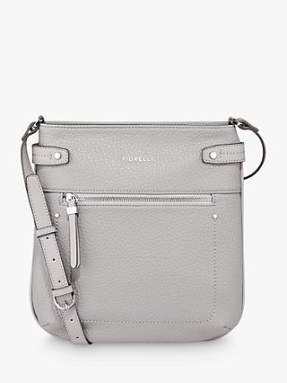 Fiorelli Anna Cross Body Bag