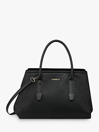 d7b0d2f47c2 Fiorelli | Handbags, Bags & Purses | John Lewis & Partners