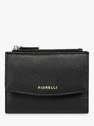 Fiorelli Michelle Purse