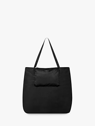 Fiorelli Swift Shopper Bag