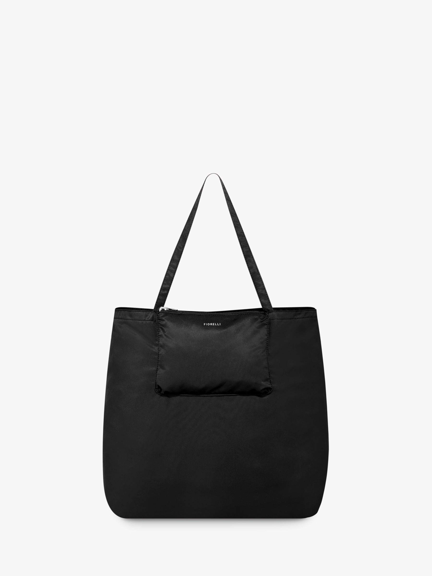 Fiorelli Fiorelli Swift Shopper Bag, Black