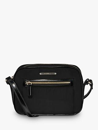 f363a97a0bb Fiorelli | Handbags, Bags & Purses | John Lewis & Partners