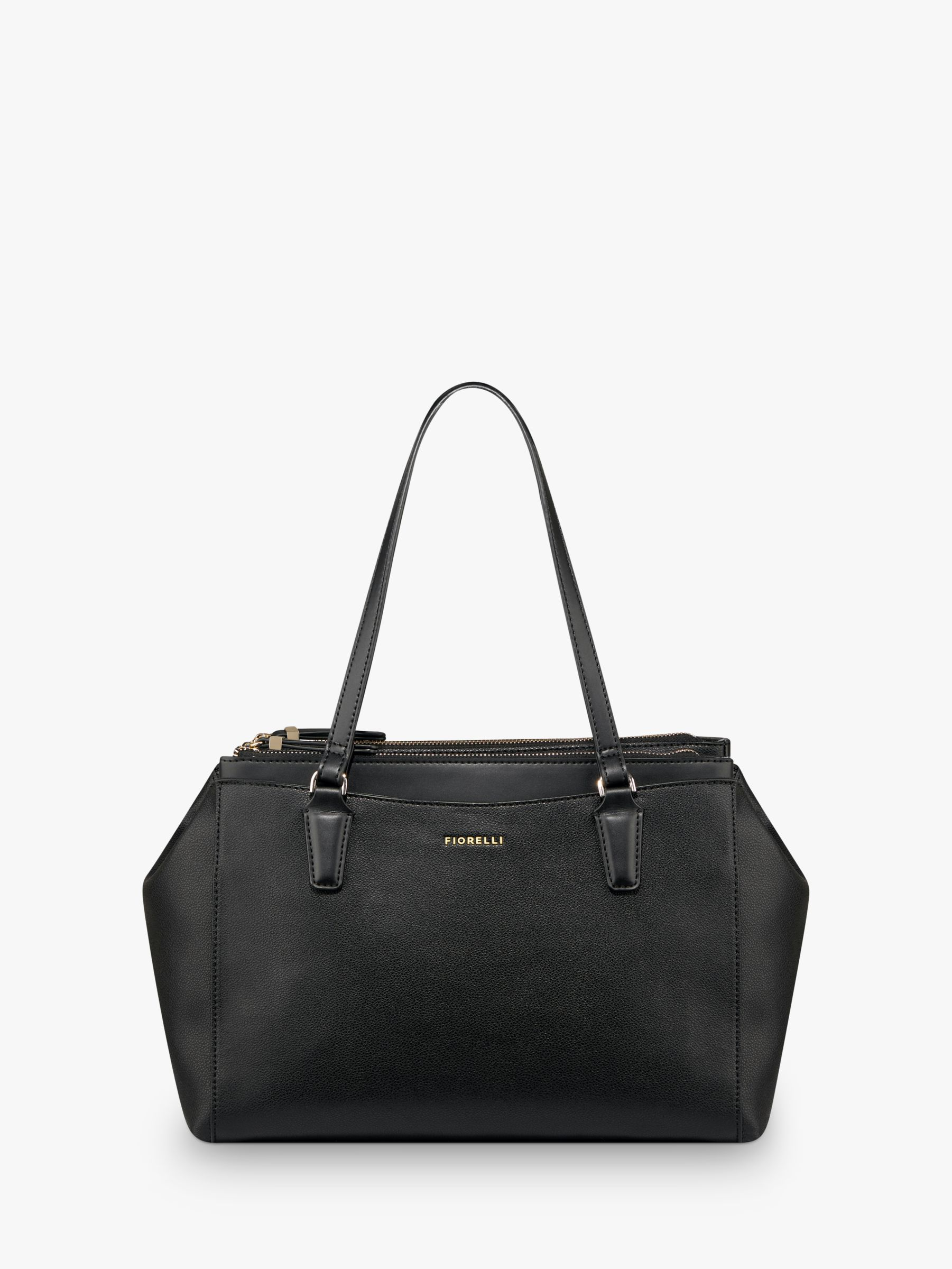 Fiorelli Fiorelli Ariana Shoulder Bag, Black