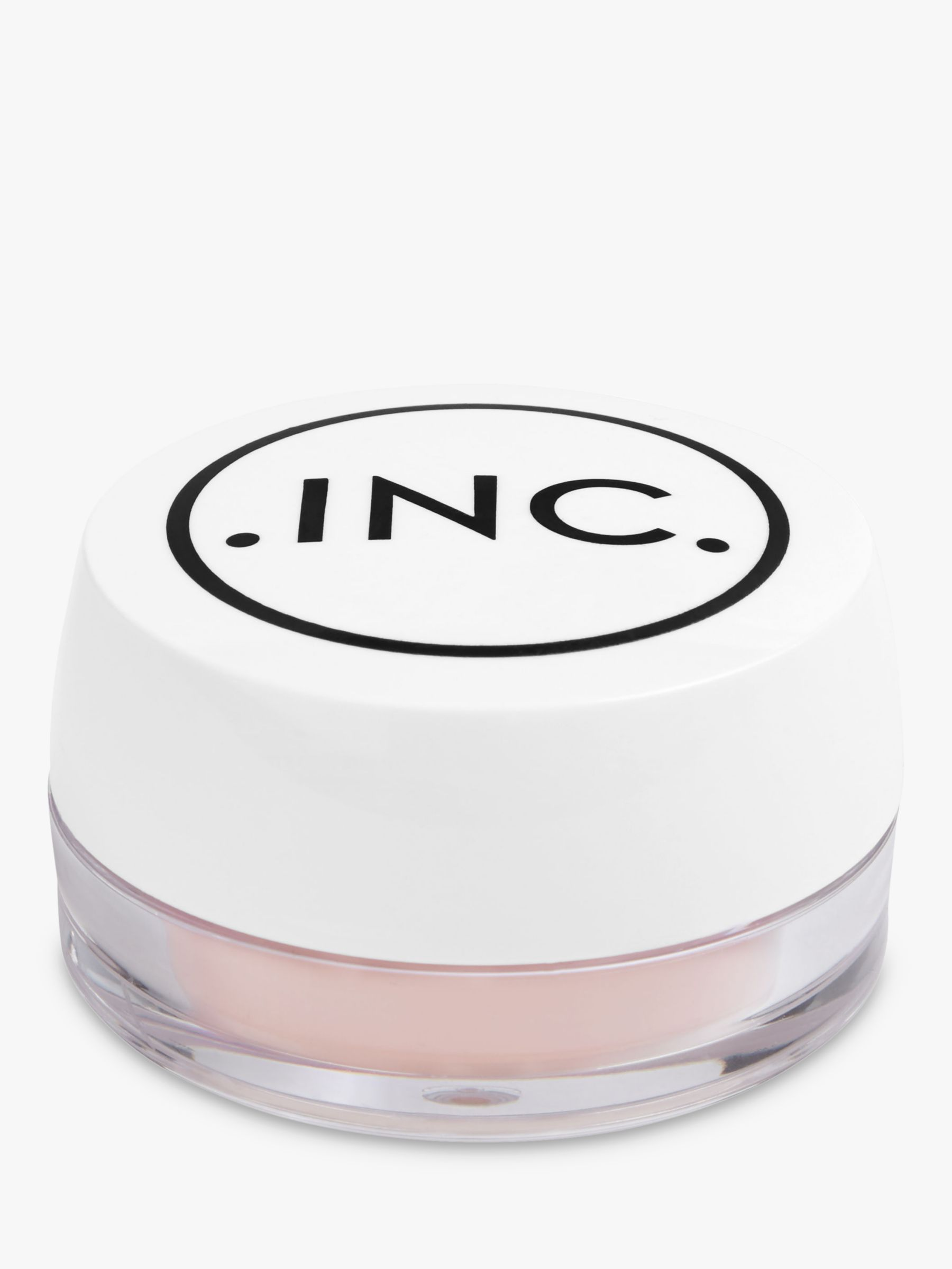 Nails Inc Nails Inc Inc.redible Salve The Day Lip Balm, 10g