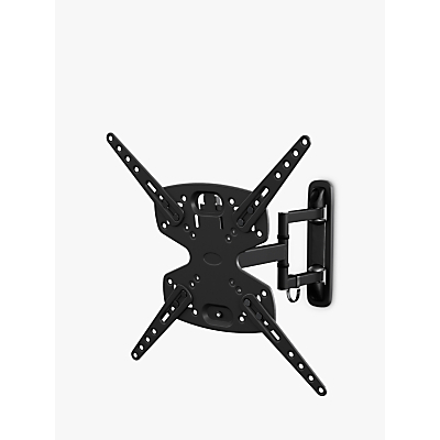 Image of AVF JLP404 Multi Position Mount for TVs from 26 to 55