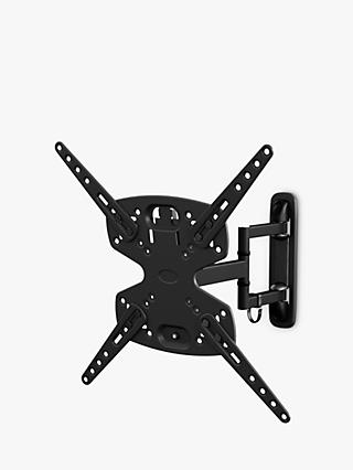 "AVF JLP404 Multi Position Mount for TVs from 26"" to 55"""