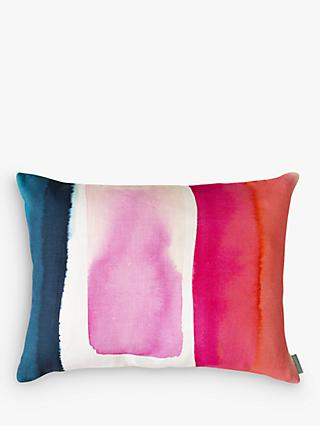 Bluebellgray Muralia Cushion, Multi