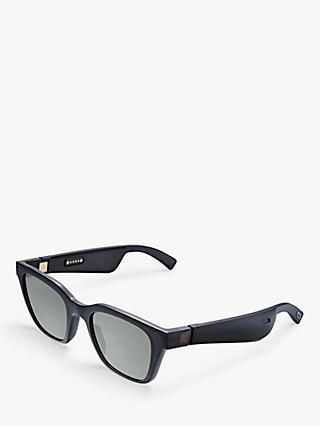 Bose® Frames Alto Bluetooth Audio Sunglasses (Medium/Large)