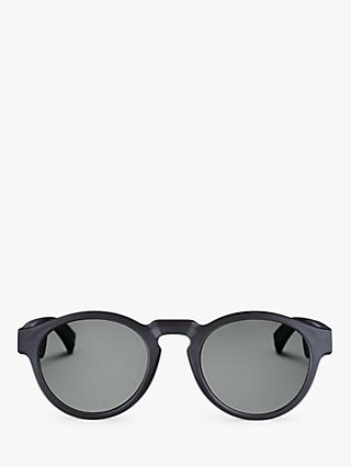 Bose® Frames Rondo Bluetooth Audio Sunglasses (Small/Medium)