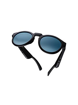 Bose® Lenses for Bose® Frames Rondo (Small/Medium)