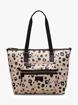 ca6c2c3b2f Radley | Handbags, Bags & Purses | John Lewis & Partners