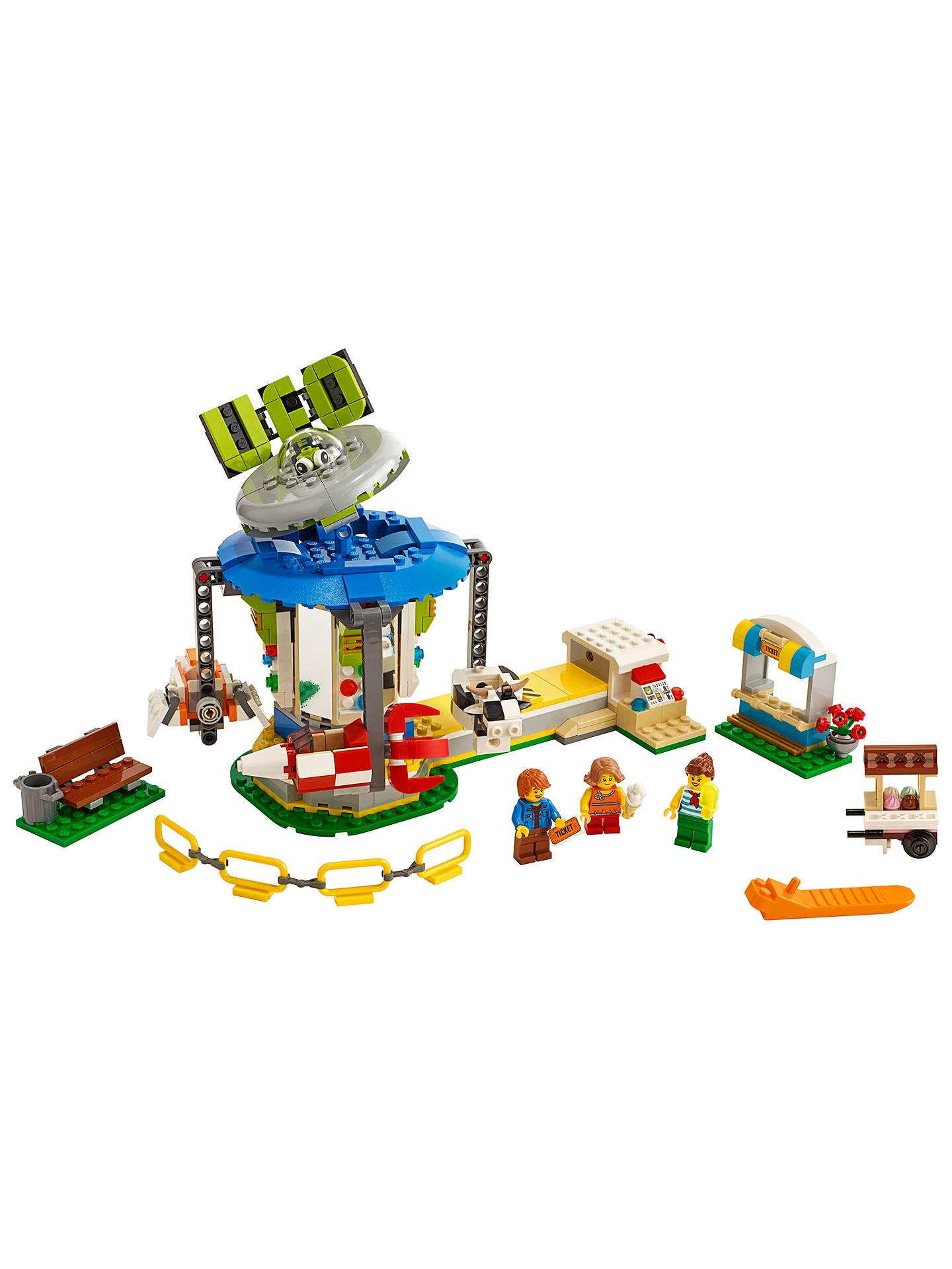 Lego Harry Potter Minifigure Red School Book Vines/&Mushroom 4728 5378 100/% REAL