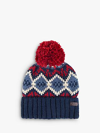 d0e959d93 Hats | Men's Hats, Gloves & Scarves | John Lewis & Partners