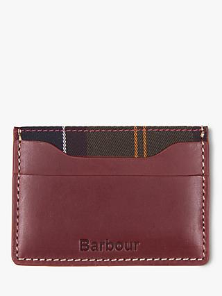 291489752f86 Men's Wallets & Keyrings | Leather Wallets, Card Holders & Keyrings ...