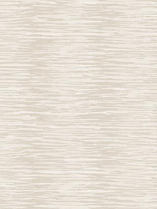 Terence Conran Morrum Ombre Wallpaper