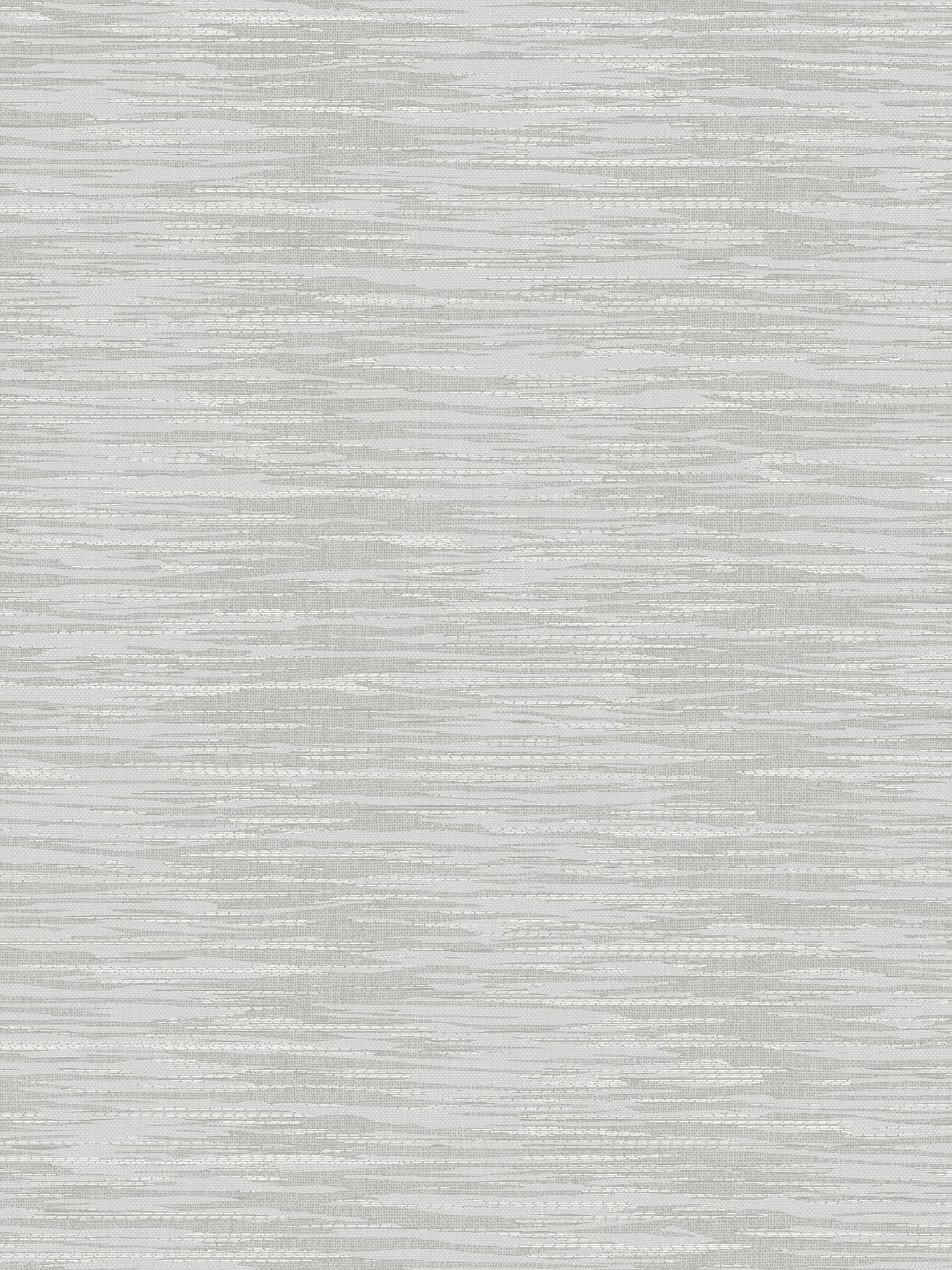 Buy Terence Conran Morrum Ombre Wallpaper, TC25261 Online at johnlewis.com