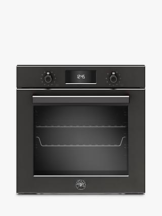 Bertazzoni Professional Series Electric Built-In Oven with LCD Display