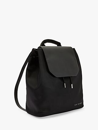 ccadf3e898e Womens Backpacks | Ladies Rucksacks | John Lewis & Partners