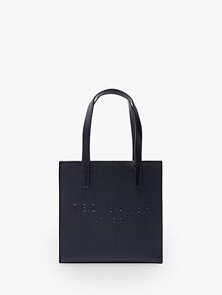 2fcba479e7194 Ted Baker | Handbags, Bags & Purses | John Lewis & Partners