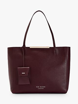 088cd7141c4914 Ted Baker | Handbags, Bags & Purses | John Lewis & Partners