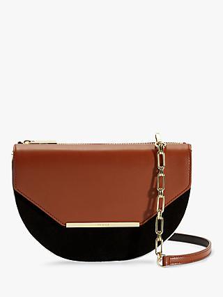 6b3efdf88f8 Ted Baker | Handbags, Bags & Purses | John Lewis & Partners