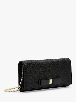 6ec14c17076 Handbags, Bags & Purses | John Lewis & Partners