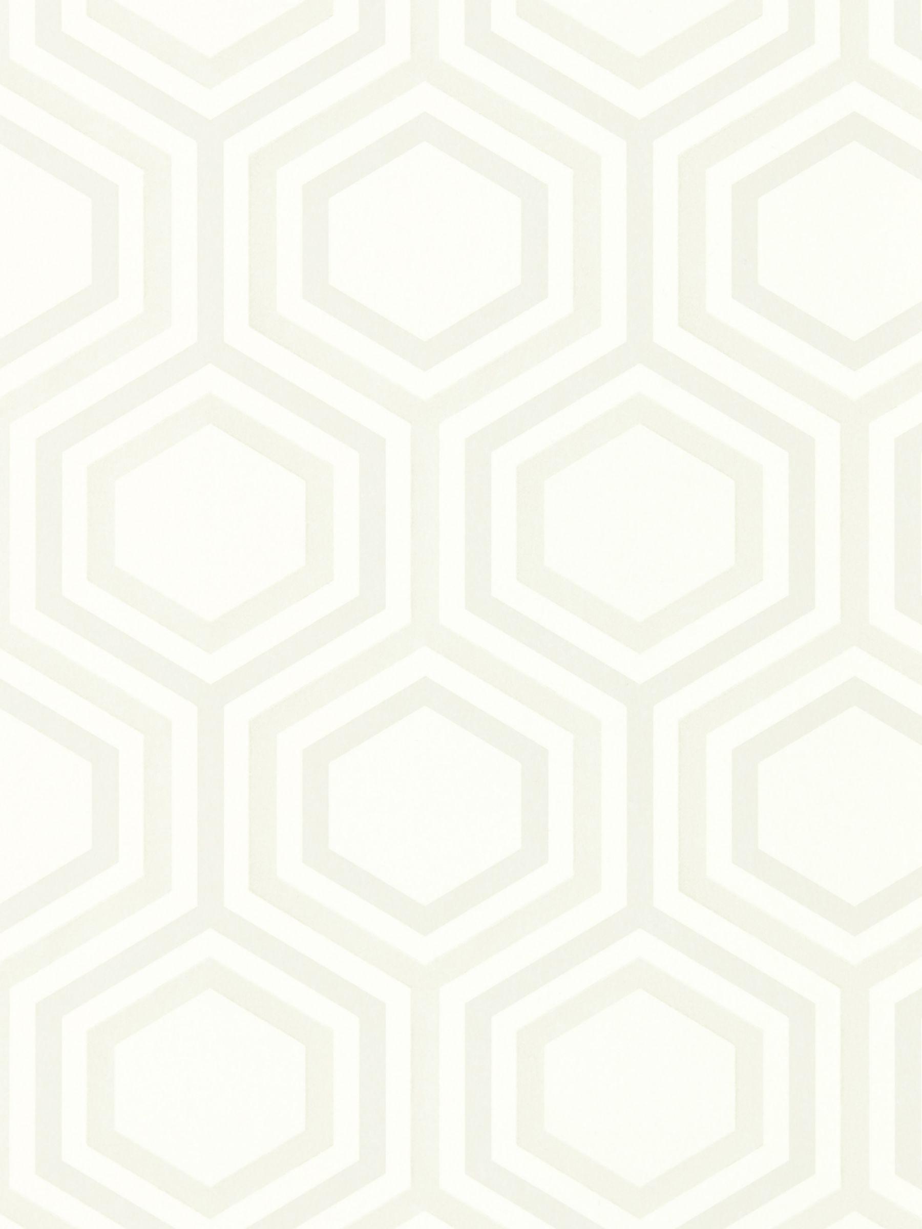 Harlequin Harlequin Selo Wallpaper