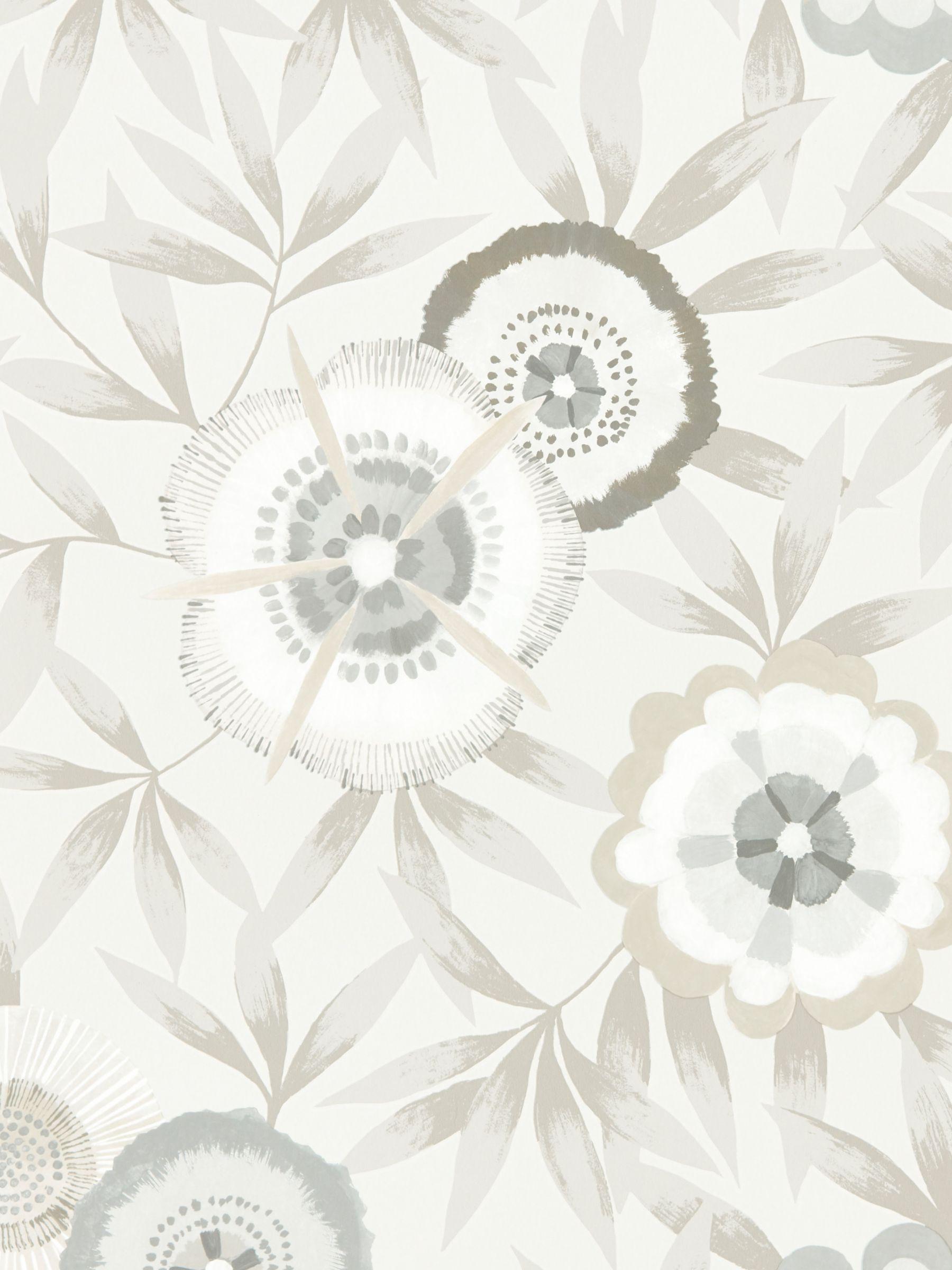 Harlequin Harlequin Komovi Wallpaper