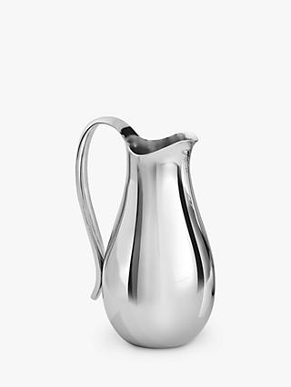 Robert Welch Drift Pitcher, 1L