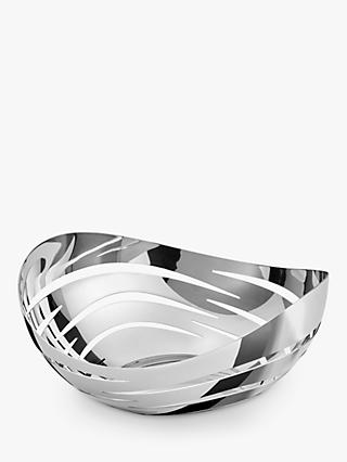 Robert Welch Drift Basket