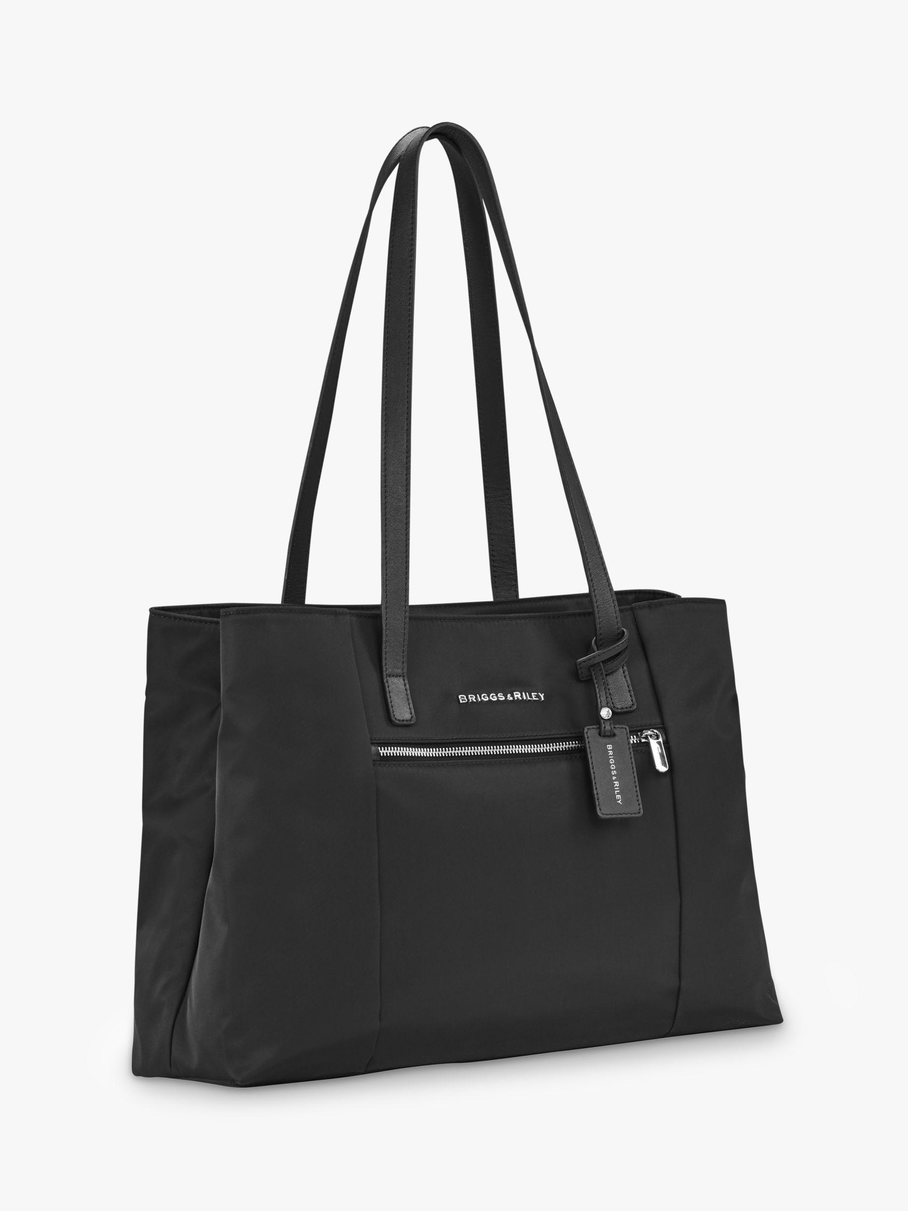 Briggs & Riley Briggs & Riley Rhapsody Essential Tote Travel Bag