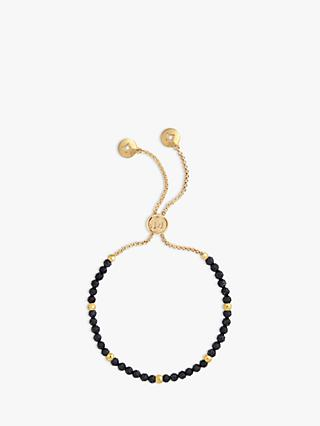 Joma Jewellery Beaded Friendship Bracelet