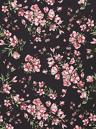 a7063b947 Dressmaking Fabrics & Fat Quarters   John Lewis & Partners