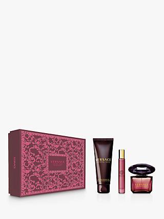 39c0caabf3 Women's Fragrance | Perfume, Fragrance Gift Sets | John Lewis