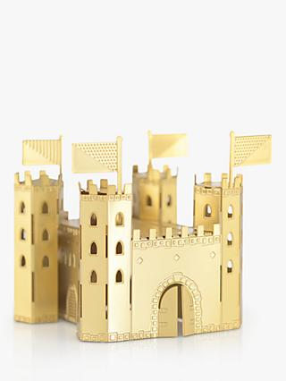 Another Studio 3D Castle Model Kit