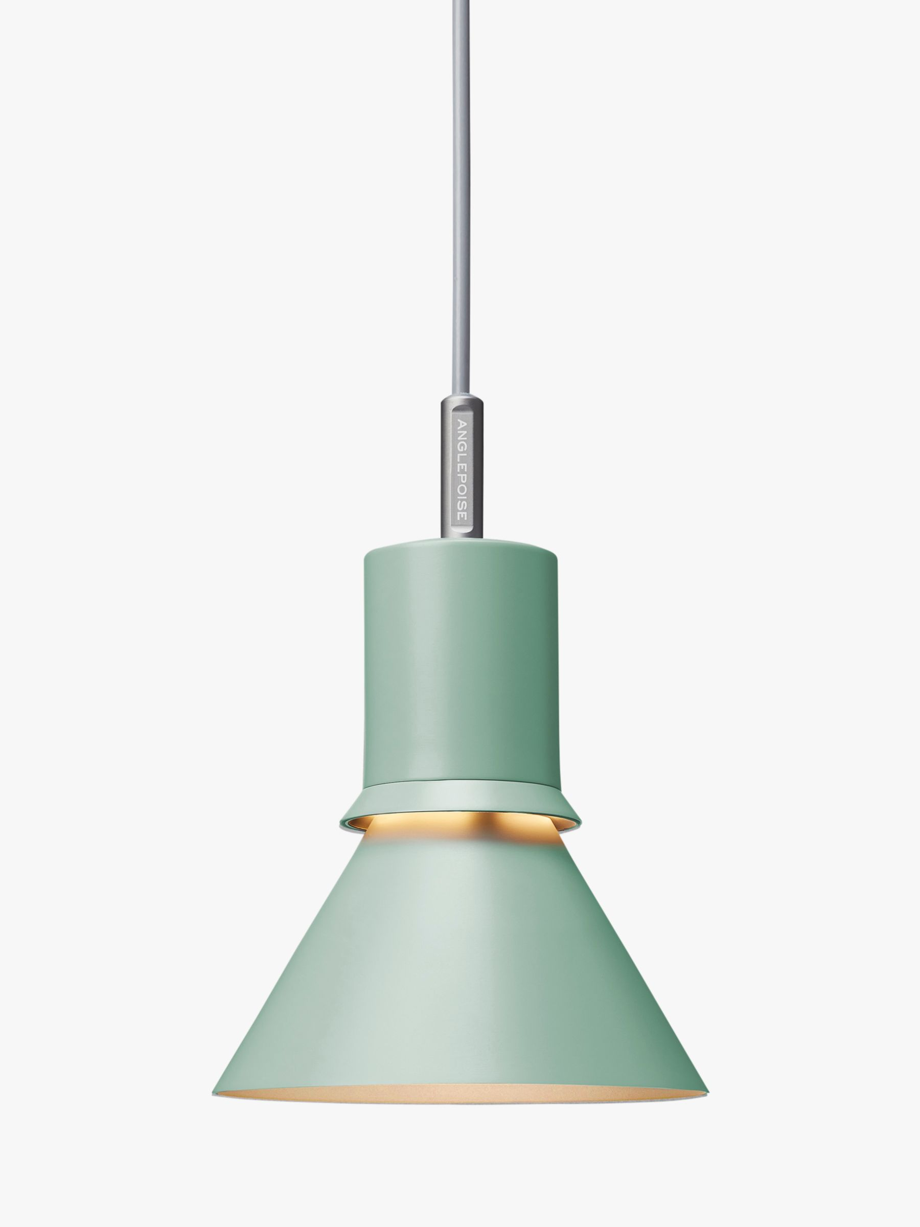Anglepoise Anglepoise Type 80 Ceiling Light