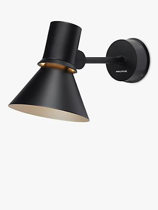 Anglepoise Type 80 Wall Light