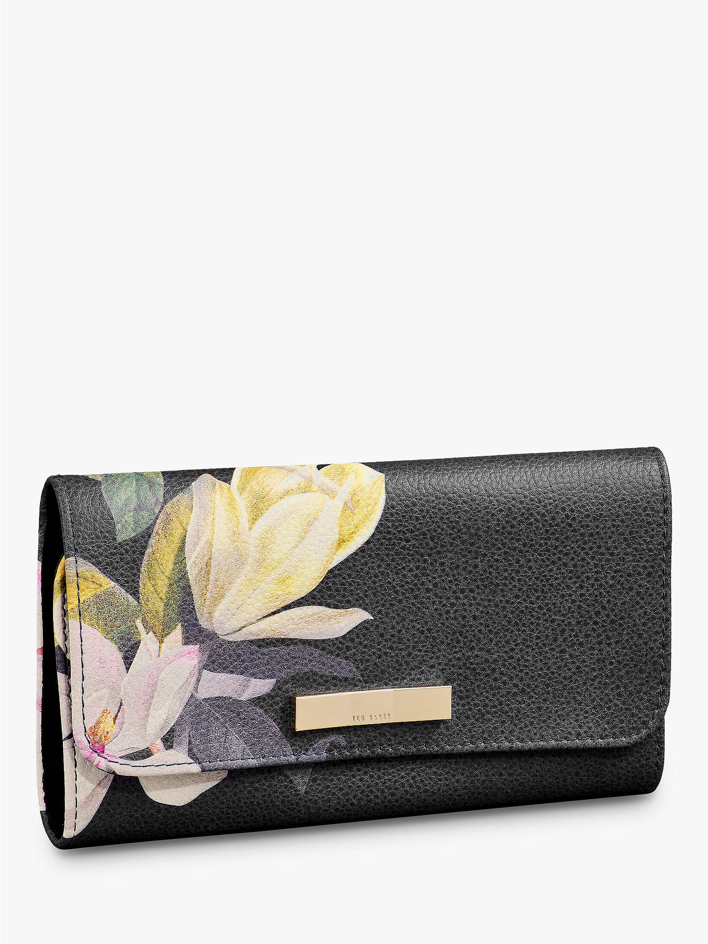 Ted Baker Opal Jewellery Roll At John Lewis Amp Partners