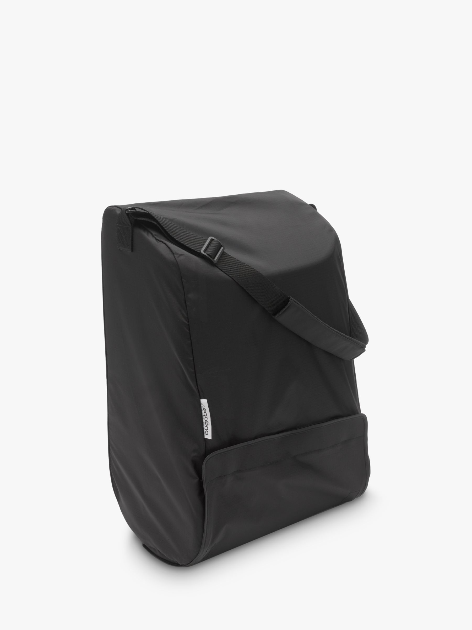 Bugaboo Bugaboo Ant Compact Transport Bag, Black
