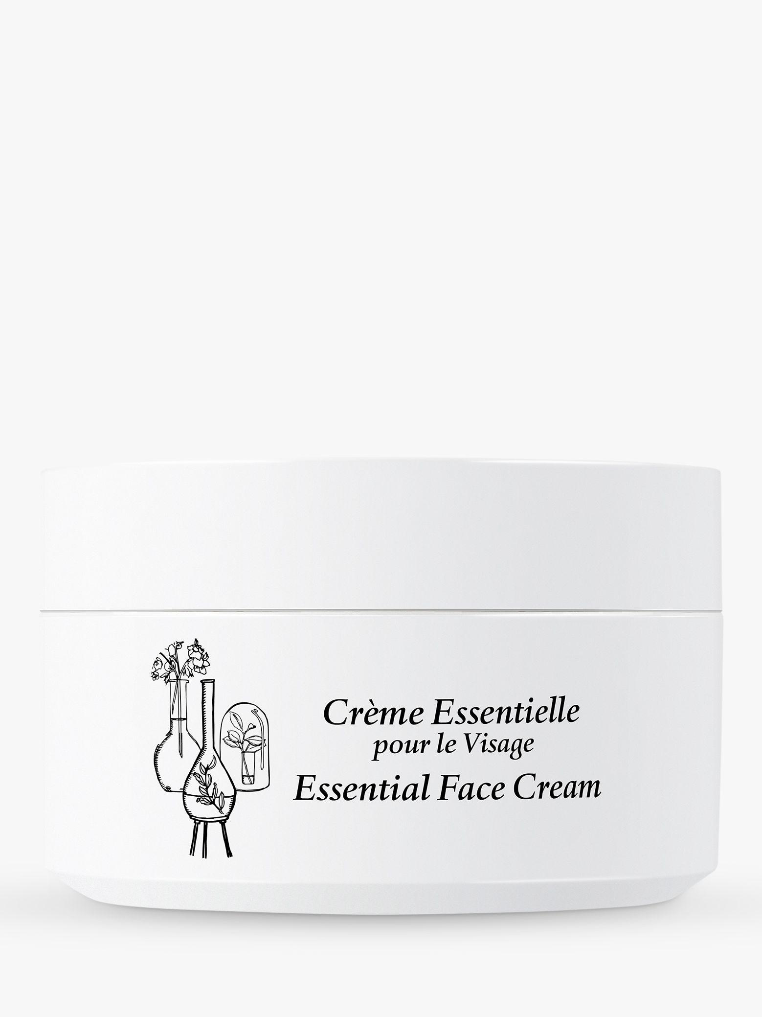 Diptyque Diptyque Essential Face Cream, 50ml