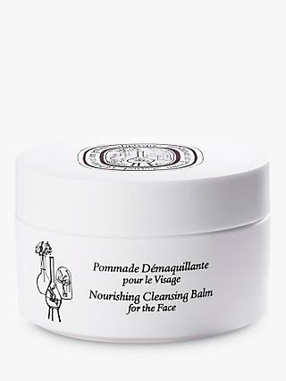 Diptyque Nourishing Cleansing Balm for the Face, 100ml