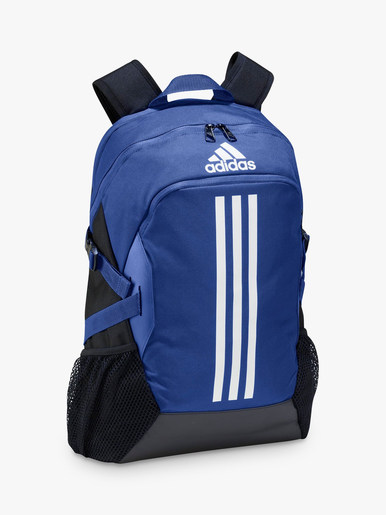 Adidas adidas Power 5 Backpack