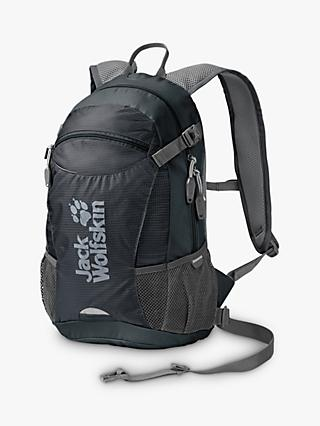 Jack Wolfskin Velocity 12 Cycling Backpack