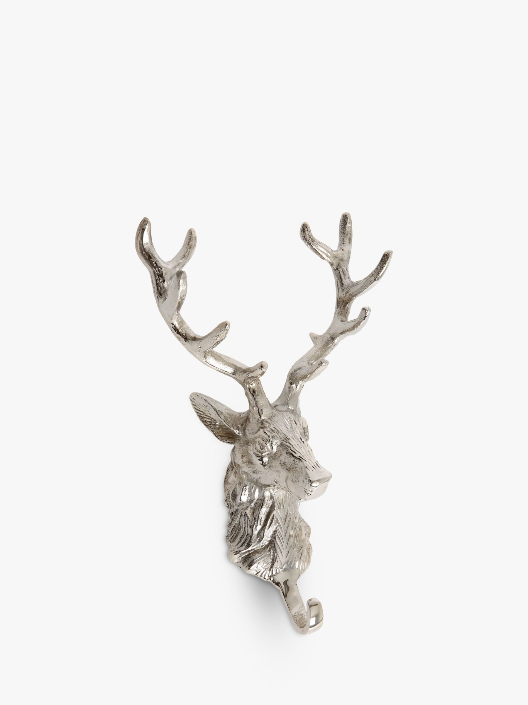 Culinary Concepts Culinary Concepts Stag Coat Hook