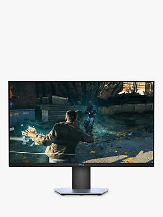 Monitors & Projectors | Computer Monitor, Pocket Projector