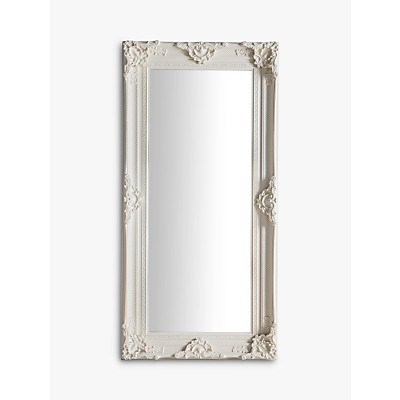 Louvel Leaner Mirror, 177 x 88cm