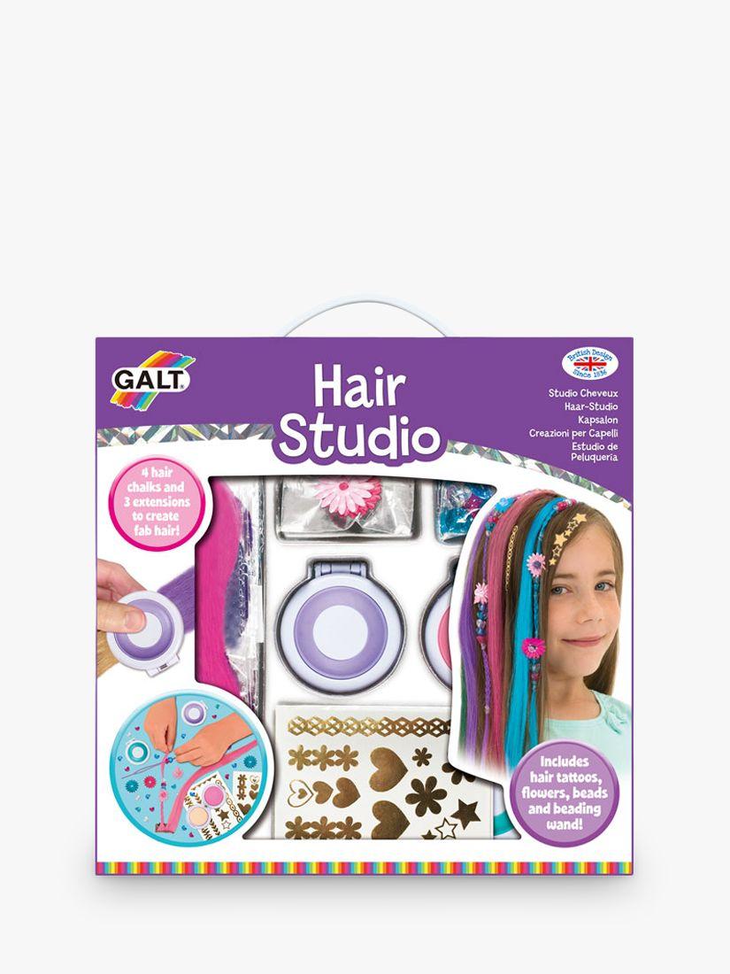 Galt Galt Hair Studio