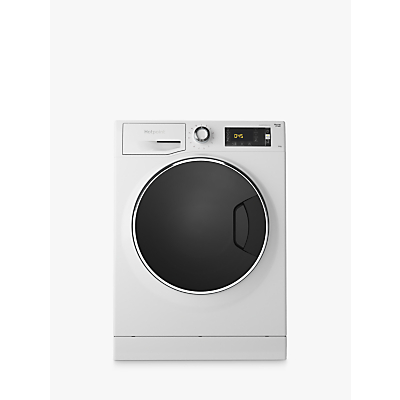 Image of Hotpoint 10194540