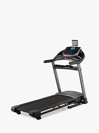NordicTrack S20 Foldable Treadmill