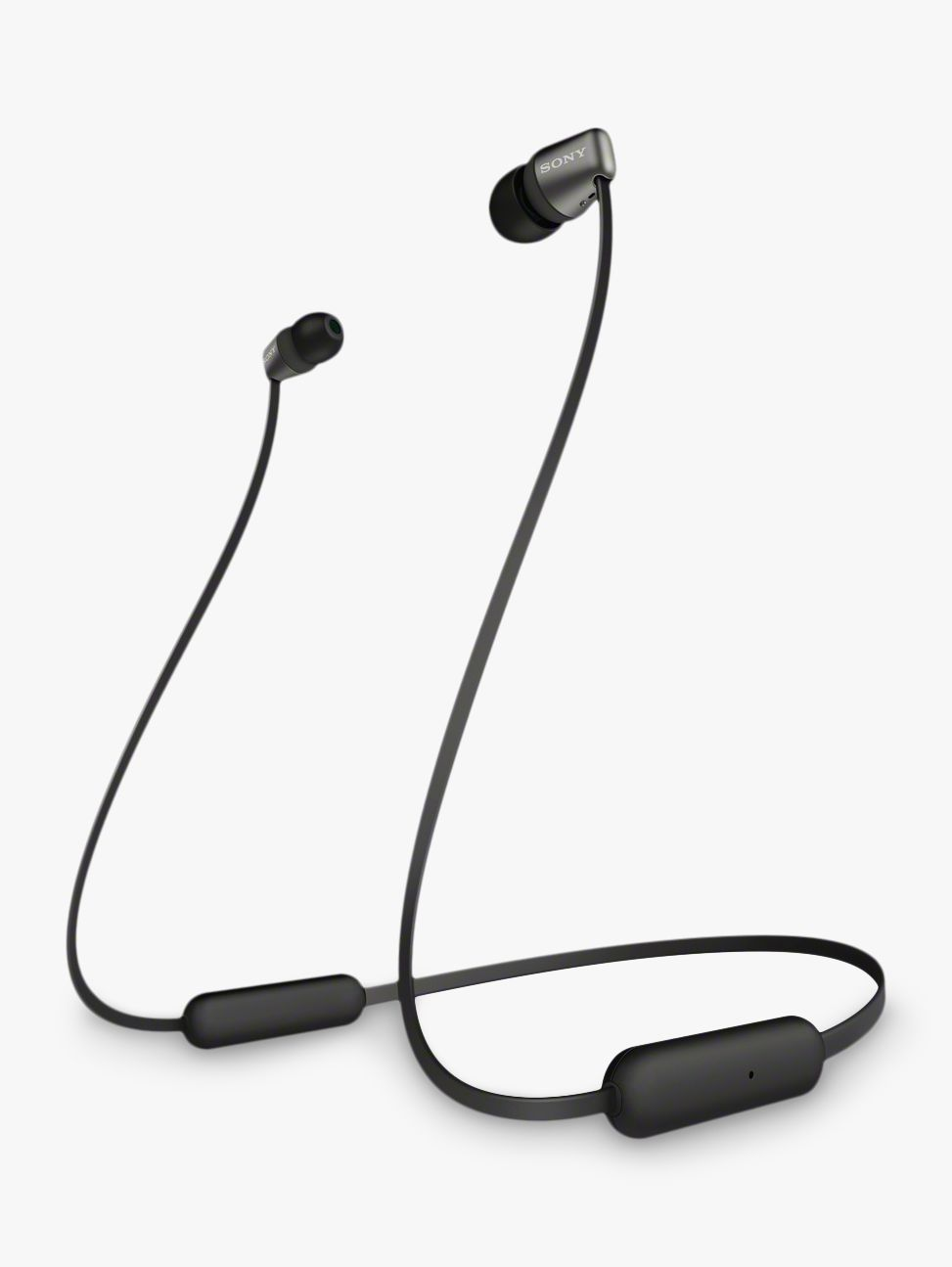 Sony Sony WI-C310 Bluetooth Wireless In-Ear Headphones with Mic/Remote